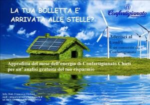 mese energia ch