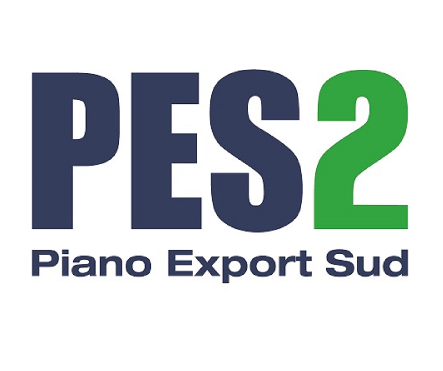 piano export sud ii